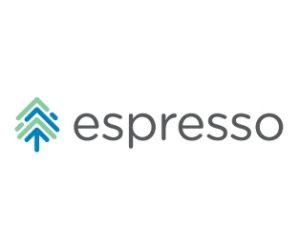 Espresso Capital