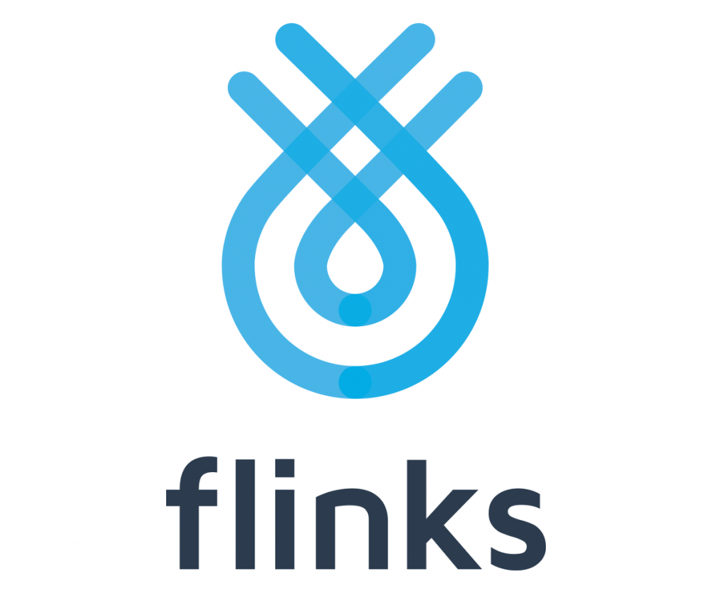 flinks