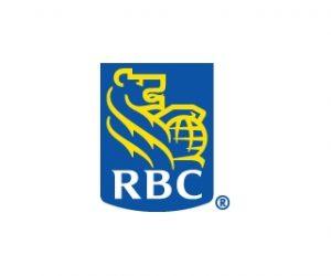 RBC AI sponsor