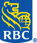 RBC AI Times Newsletter