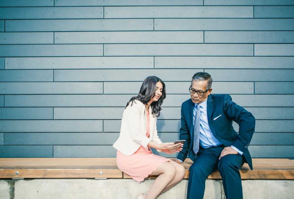 Hootsuite's Ryan Holmes says 90% of CEOs lack this basic leadership skill | BetaKit