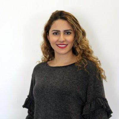 Chakameh Shafii