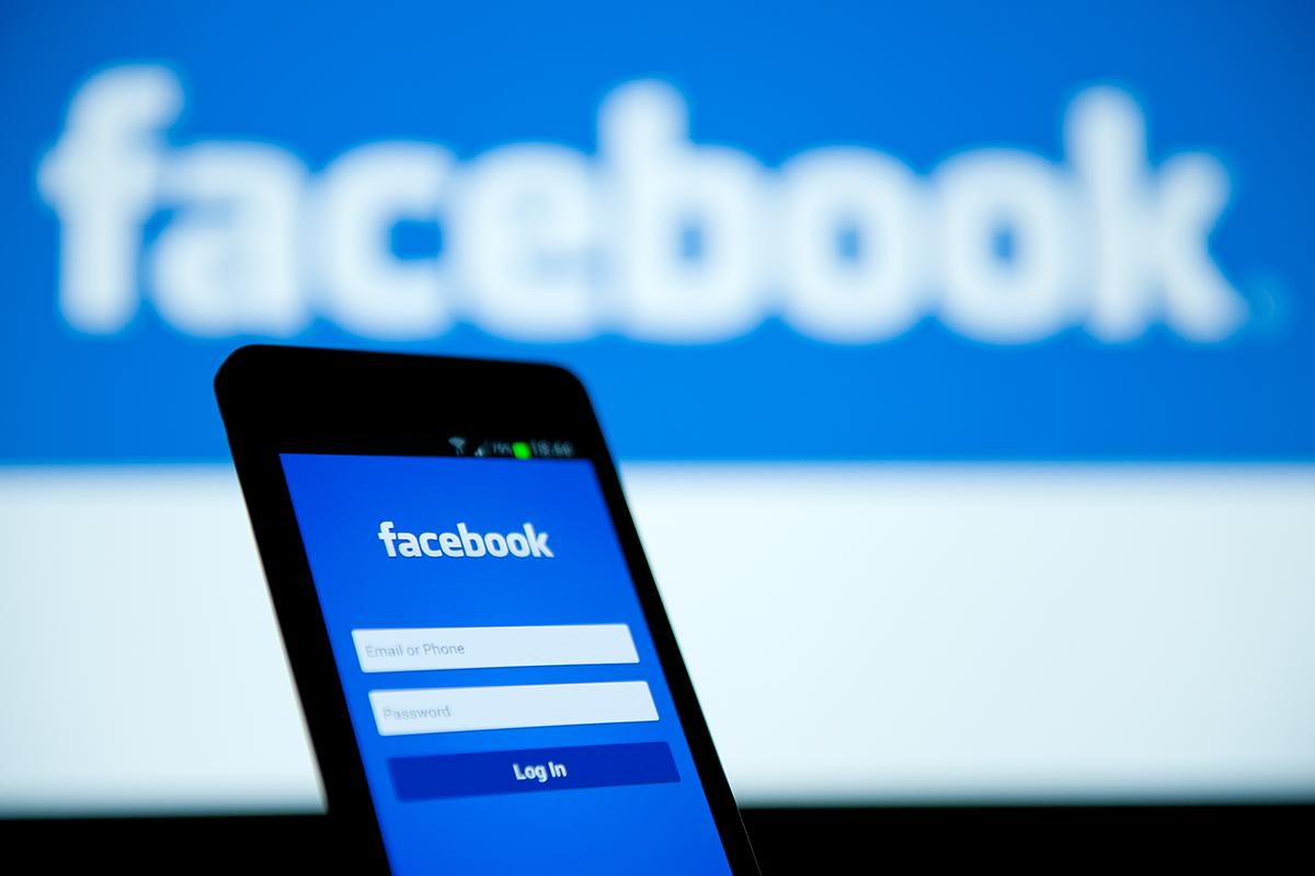 Facebook testing ad transparency measures in Canada first | BetaKit