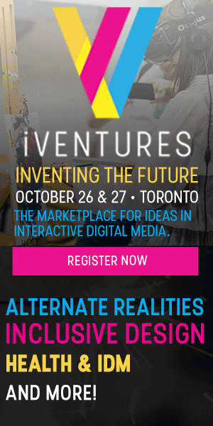 Find Your Virtual Office in Toronto- DavinciVirtual