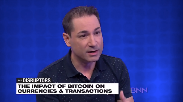 Anthony di iorio bitcoins helgessons nhl betting lines