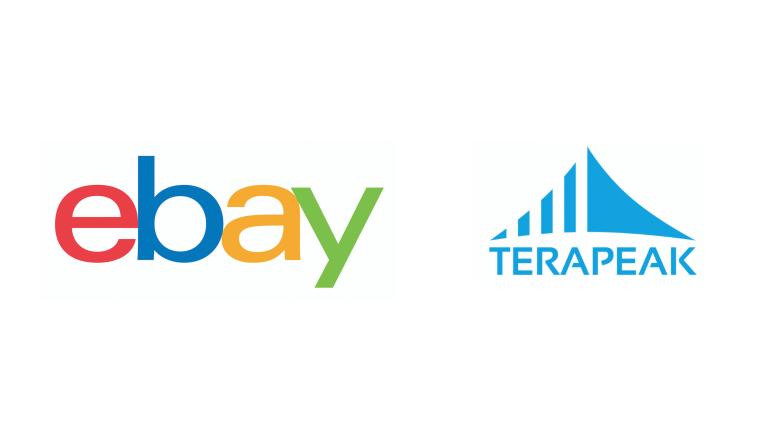 Ebay acquiring terapeak to boost its data analytics offering for ebay acquiring terapeak to boost its data analytics offering for sellers stopboris Choice Image