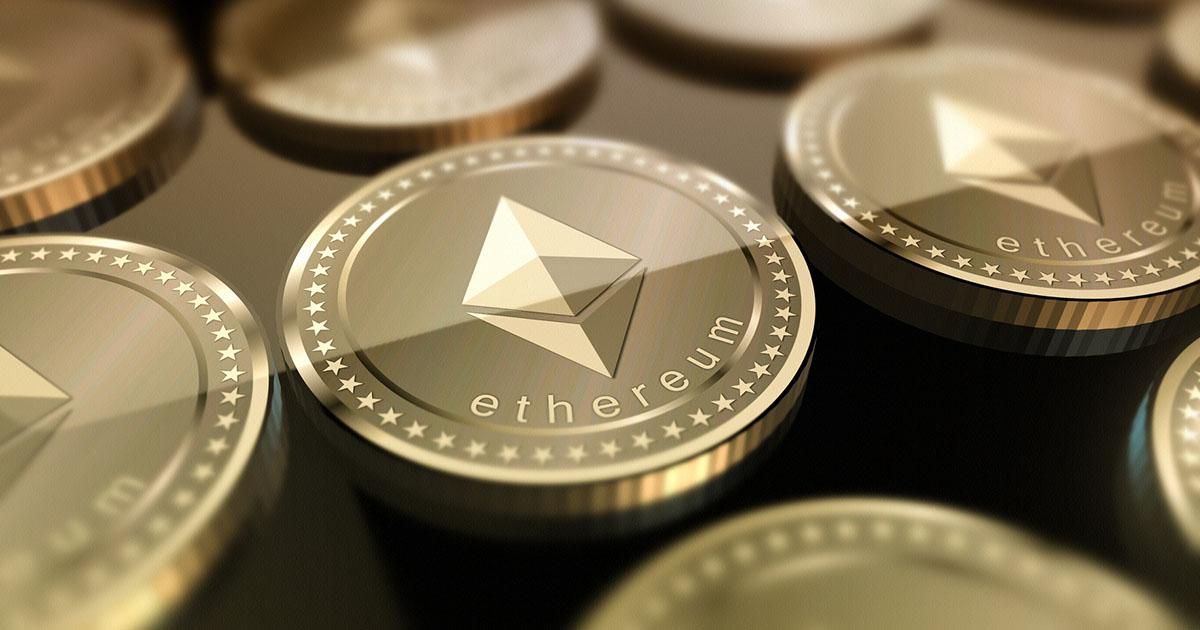 commerciale tra bitcoin e ethereum mercati bitcoin europa
