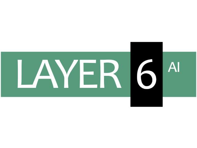 Layer 6