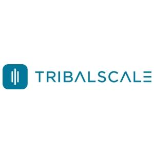 TribalScale