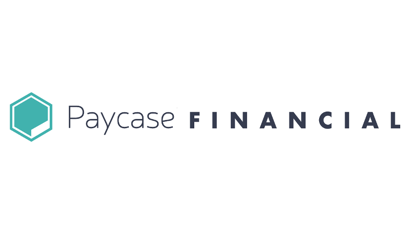 paycase financial