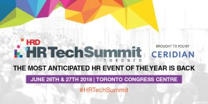 HRTech Summit