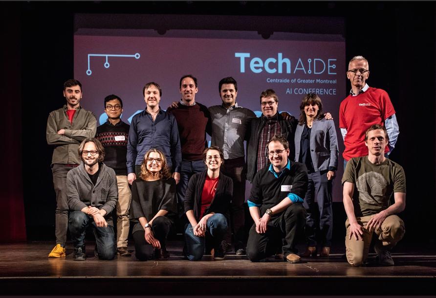 TechAide