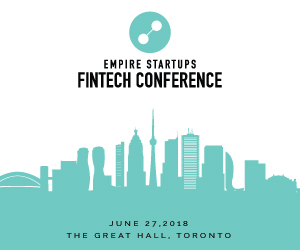 empire startups conference