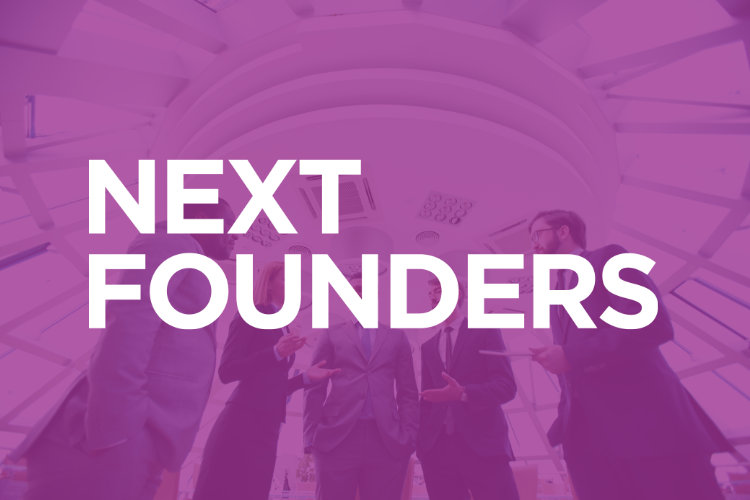 16c1675633f0 NEXT Canada announces 22 companies selected for Next Founders 2018