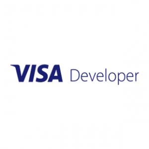 Visa Developer