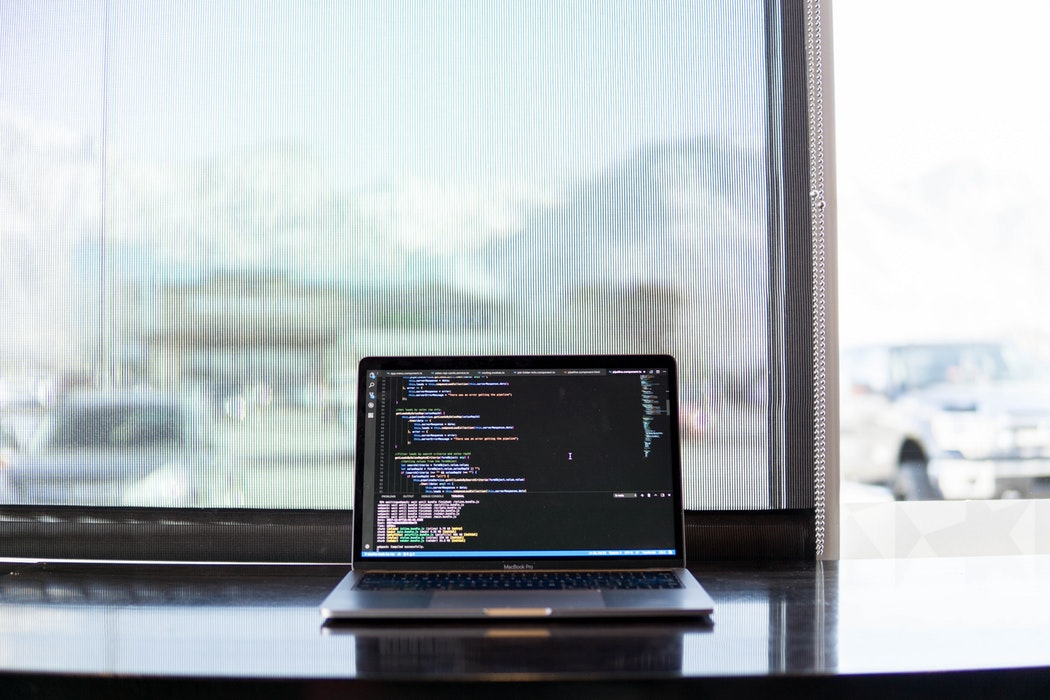 Report: Software engineering jobs have the highest salaries
