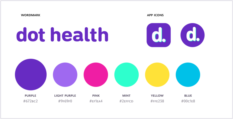 Dot Health