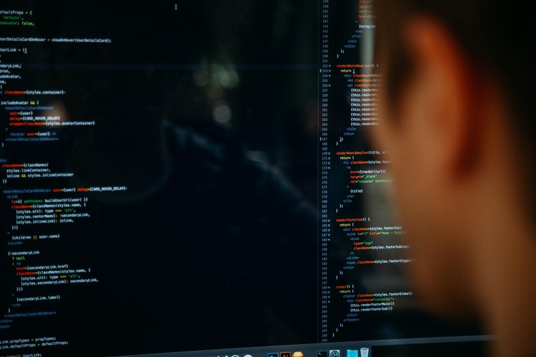 Quantum Benchmark integrating software into Google's quantum
