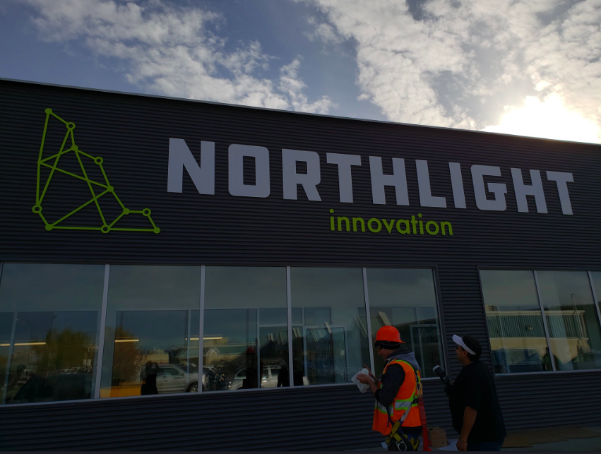 northlight innovation