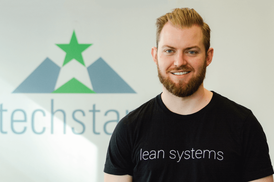 lean systems