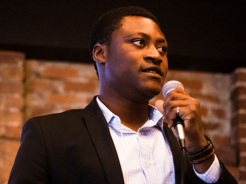 Isaac Adejuwon