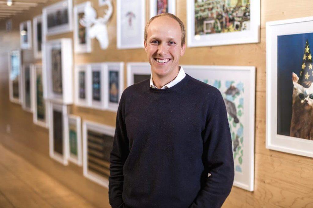 Ian-Black-Shopify-Director-of-Retail-1050x700