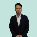 Kevin Lau