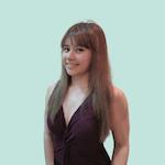Lianne Lardizabal