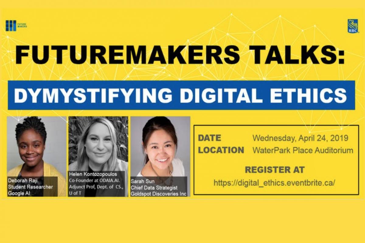 Futuremakers Apr 12