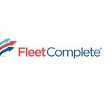 Fleet Complete Logo