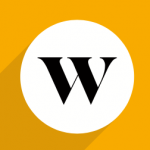 wealthsimple logo