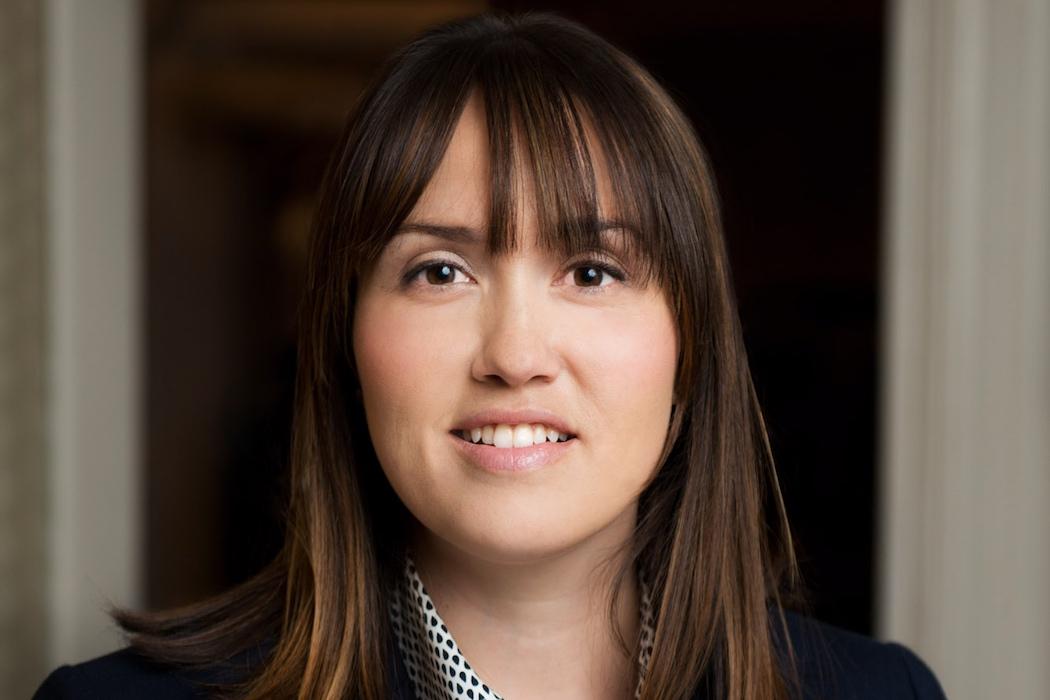 Janice Sousa