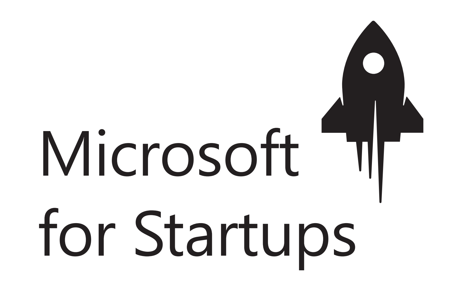 Microsoft for Startups