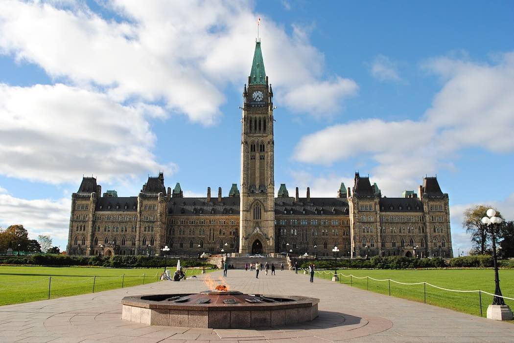 Finance Canada to reopen virtual consultations on open banking...
