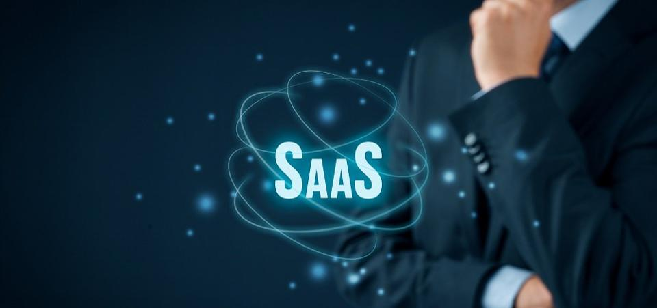 S|W: The SaaS Weekly - Key issues for SaaS financing | BetaKit