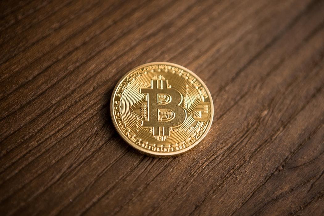microsoft azure bitcoin vásároljon laptopot bitcoinnal