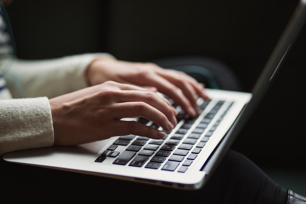 Laptop SaaS