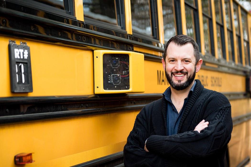 BusPatrol