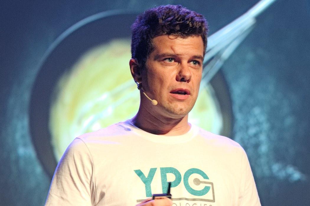 YPC Tech