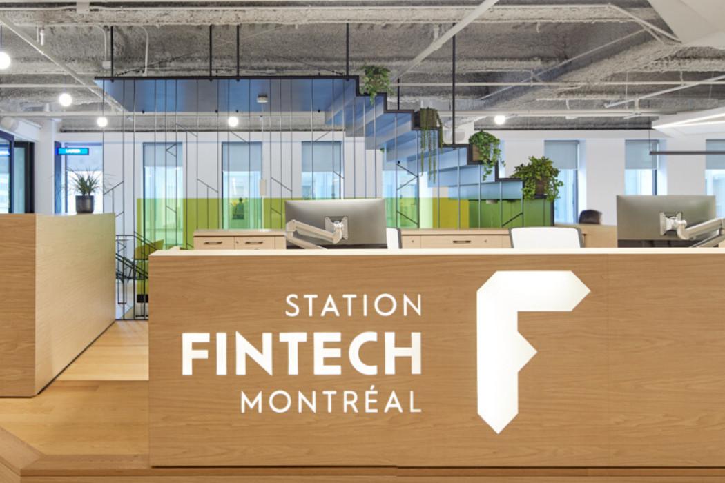 Station FinTech