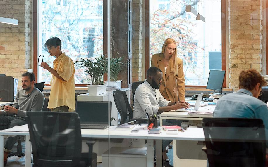Jobbio employer branding
