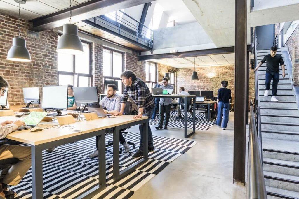 Photo of City of Brampton launches incubator for international startups