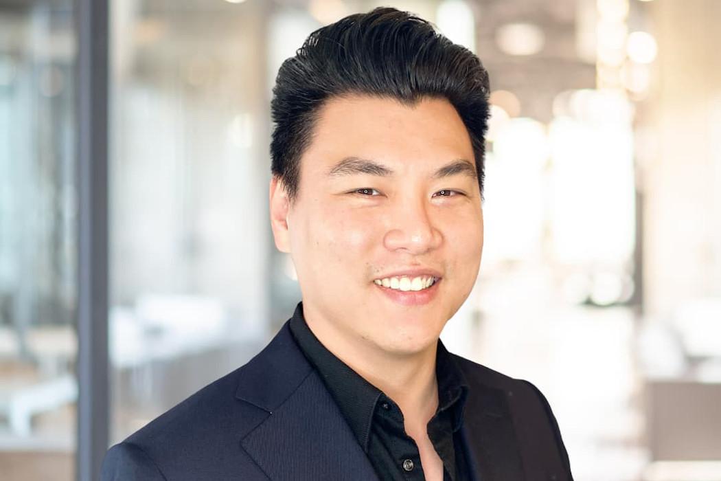 Christopher Li BioBox Analytics