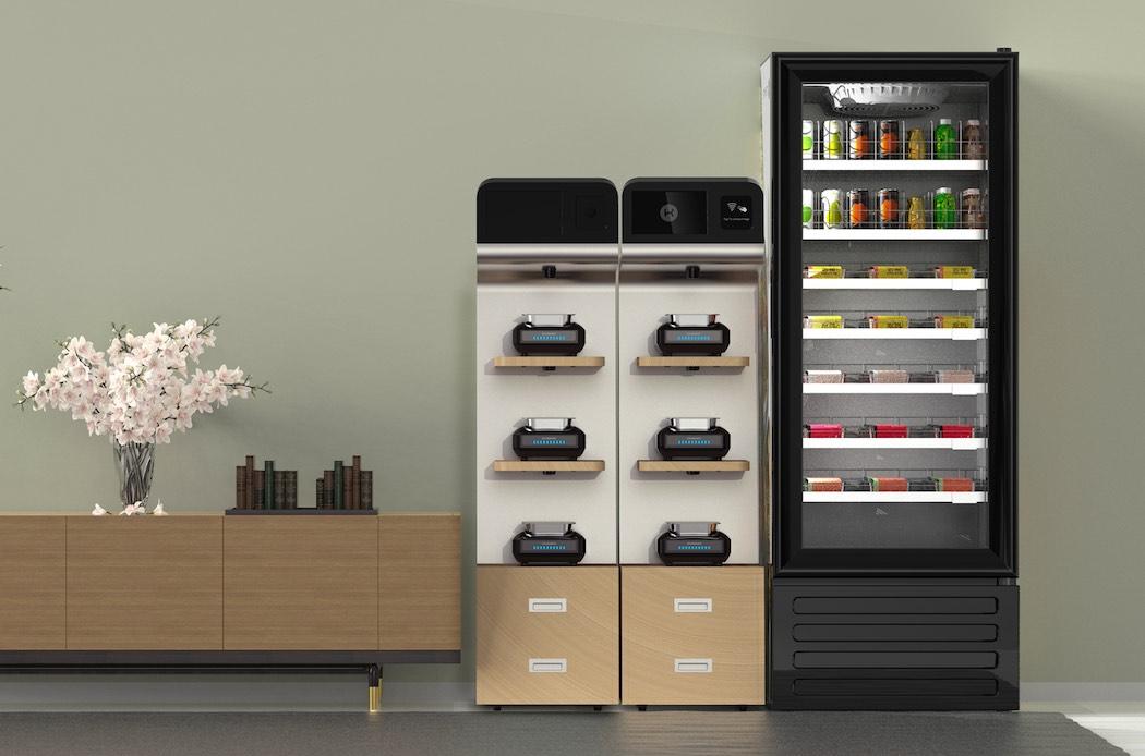 KitchenMate