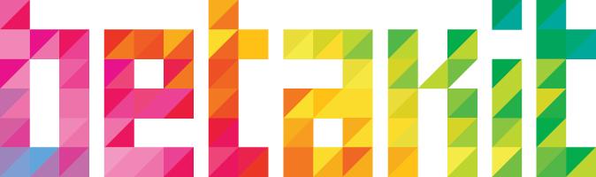 BetaKit - Canadian Startup News & Tech Innovation