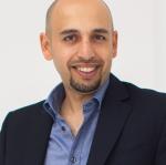 Hussein Hallak