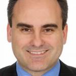 John Ruffolo