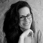 Aileen Schultz