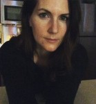 Alexandra Moxin