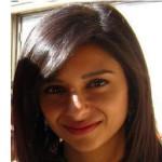 Neha Khera
